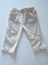 Pantalon beige Mexx