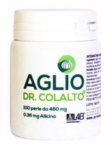 AGLIO dr. Colalto 100 perle