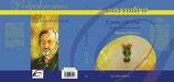 Il pane e le rose - Storie e ricette di cucina di Massimo Diodati