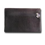 Charger Bag N°413