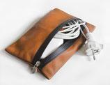 Charger Bag N°416