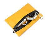 Charger Bag N°419