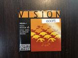 バイオリン弦 VISION 1/4 (E線)