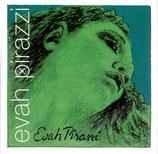 バイオリン弦 Evah Pirazzi 3/4 - 1/2(E線)