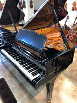 SHIGERU KAWAI SK-3  新品 オススメ! ※プロのピアニスト選定品※