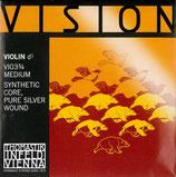 バイオリン弦 VISION 3/4 (D線)