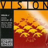 バイオリン弦 VISION 3/4 (E線)