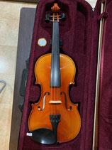 5889番 ドイツ製 Roderich Paesold No.801 2001年製!本体超美品!セット価格約18万円!