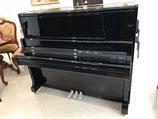 カワイ アップライトピアノ【K-70】定価76万円!超美品!2000年製!