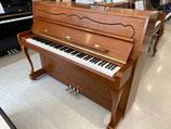 カワイ アップライトピアノ【C-480】新品!定価792,000円!1台限定特別価格!木目猫脚!