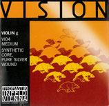 バイオリン弦 VISION 4/4 (G線)