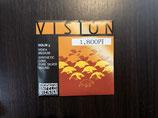 バイオリン弦 VISION 1/4 (G線)