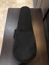【ケース】黒色三角型ケース CVN-100 1/10サイズ 新品!