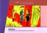 DATplus - De Reeks deel 7A
