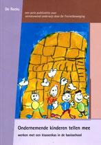 Ondernemende kinderen tellen mee - De Reeks deel 5
