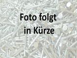 Stanley-Bostitch FN1664-E Stiftnagler Stauchkopf