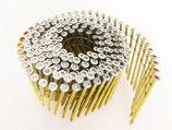 SCRAILS Nagelschrauben Grobgewinde TX20   Ø 4,0mm