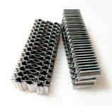 Stanley-Bostitch  Wellennägel  900 Stück   Länge: 15mm
