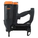 TJEP CP-40 GAS 3G Betonnagler