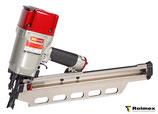 Streifennagler RGN Druckluft 20-21° 50-90mm