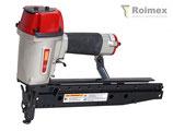 RGN Stauchkopfnagler Druckluftnagler T64 25-65mm