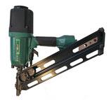 Prebena 6X-PR90 Streifennagler 34° 50-90mm Druckluft