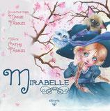 Mirabelle (Cathy & Marie Fabrizi)