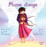 Plume d'ange (Eva de Kerlan et Laure Phelipon)