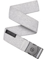 Arcade Foundation Belt - Heather Grey