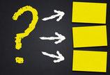 5 wichtige Fragen der Immobilienakquise!