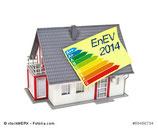Die EnEV2014 aus Sicht des Immobilienmaklers