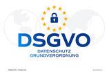 Datenschutzerklärungen für Ihre Homepage