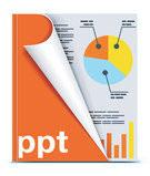"""Powerpoint-Präsentation """"Immobilien privat verkaufen - Fluch oder Segen?"""""""