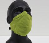 nicht-medizinische Schutzmaske