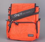 VIGO-PCG