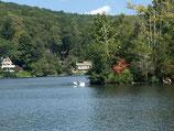 Lake Restoration Fund