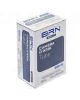 BRN Bernardi Camera d'Aria 26 x 1.90-2.125 Mtb Valvola Presta 48mm