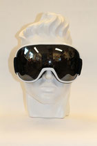 Ski-/ Snowboardbrille