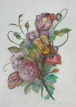Gabriella Kopias :Bouquet