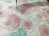 Kreativer Workshop- 3D Frühlingsblumen