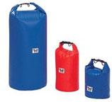 HF Dry-Pack 350