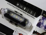 LED Lys Easyfold