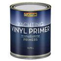 Vinylprimer 3/4 L