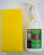 Prox Vask og lakpleje 500 ml