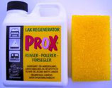 Prox regenerator 1 liter Tilbud