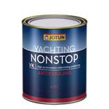 Jotun Nonstop Bundmaling 3/4 L Hvid