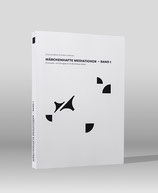 Taschenbuch MÄRCHENHAFTE MEDIATIONEN