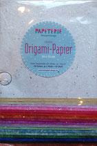 Origami-Papier 12x12G
