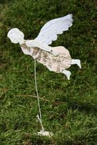 Engel zum Aufstellen