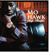 Mo Hawk Rap Khalifa